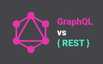GraphnQl or Rest